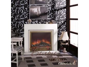 Астория Deluxe Sharm 39 Белый