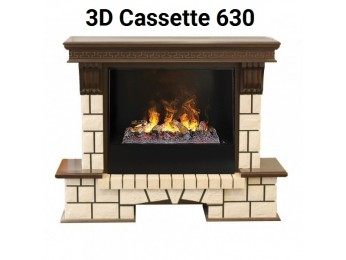 Stone new 26 3D AO