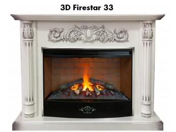 Salford 3D