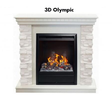 Elford STD/EUG 3D